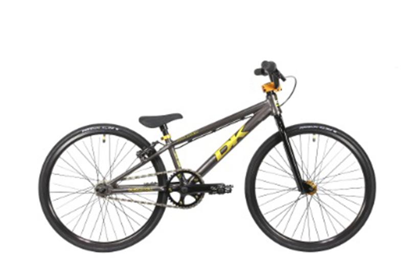 Sprinter Mini - RRP $729 | SPECIAL $583