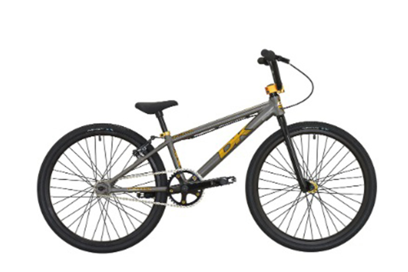 Sprinter Junior - RRP $749  |  SPECIAL $637