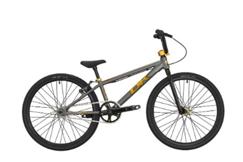 Sprinter Junior - RRP $749 | SPECIAL $599