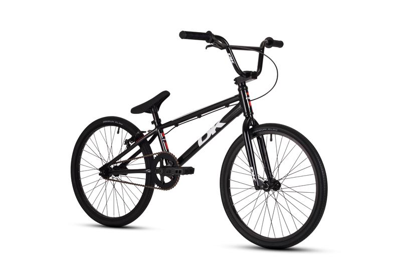 Race Bikes -