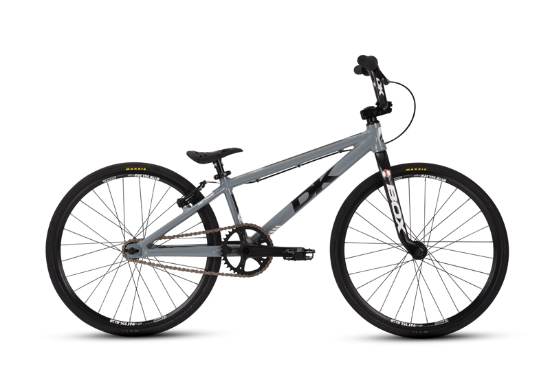 Octane Junior - RRP $1,499SOLD OUT