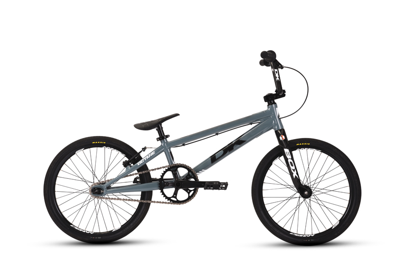 Octane Expert XL - RRP $1,799SOLD OUT