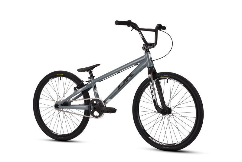Octane Cruiser - RRP $1,799SOLD OUT