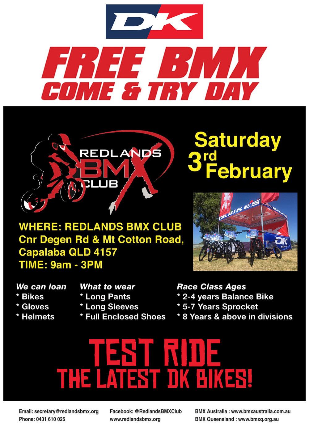 BMX_Ride_Day_DK.jpg