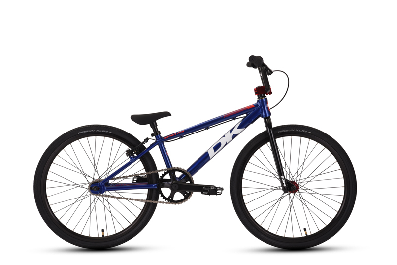 Sprinter Junior - RRP $729