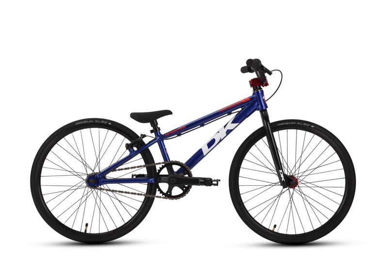 Sprinter Mini - RRP $699