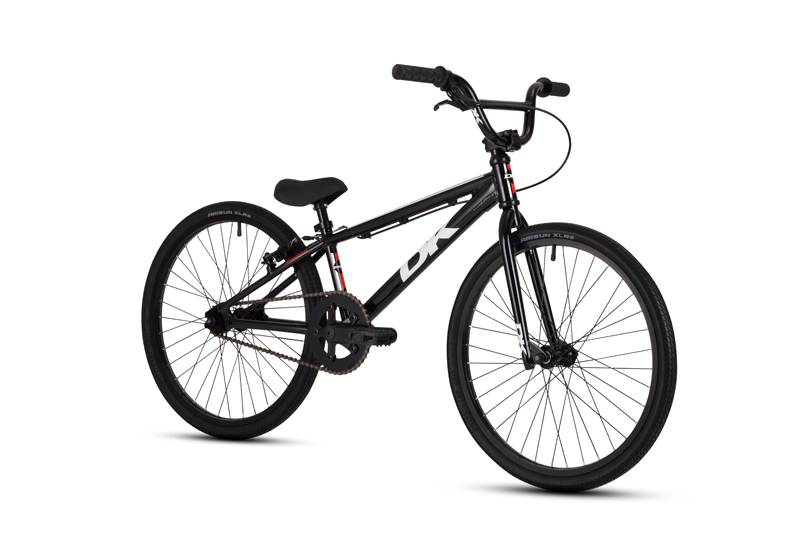Swift Junior - RRP $529