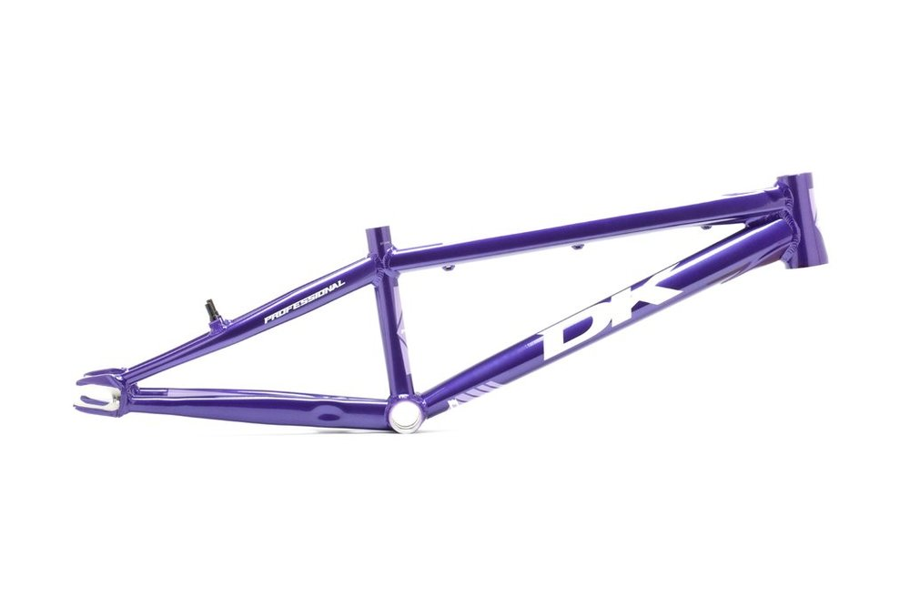 Professional-Gloss-Purple_1024x1024.jpg