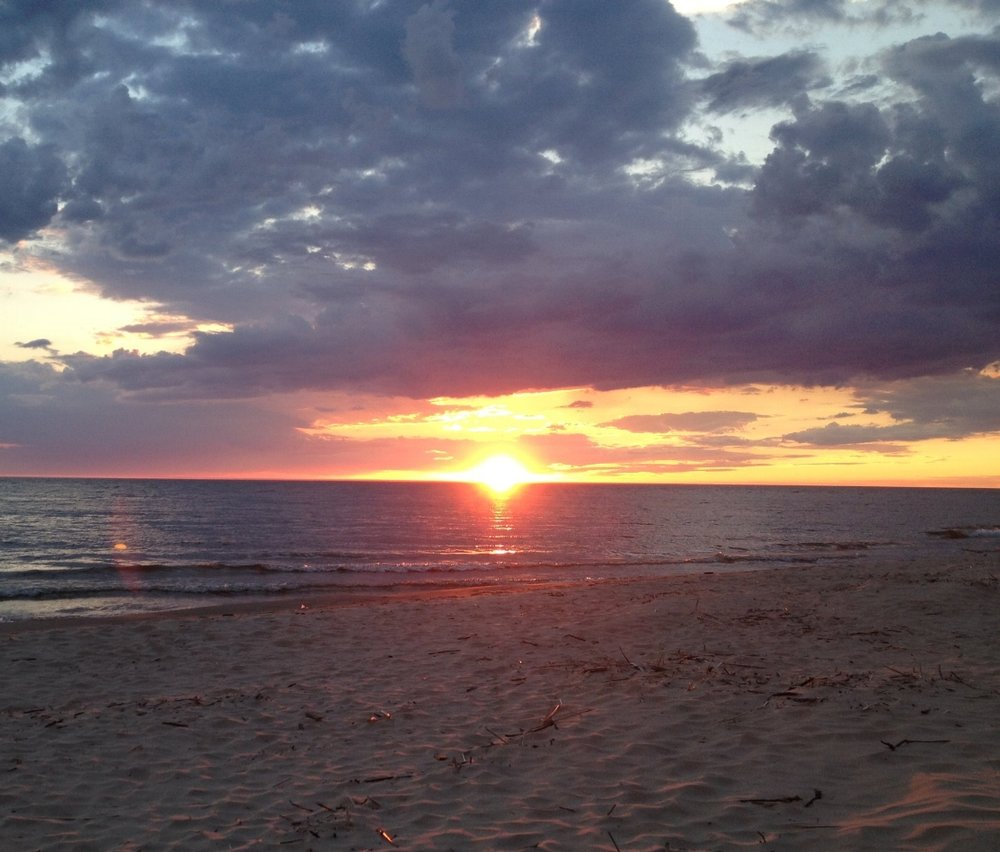 Yestonature-sunset.JPG