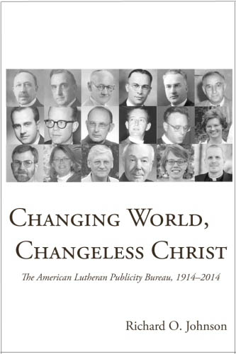 ChangingWorldcoverimage2.jpg