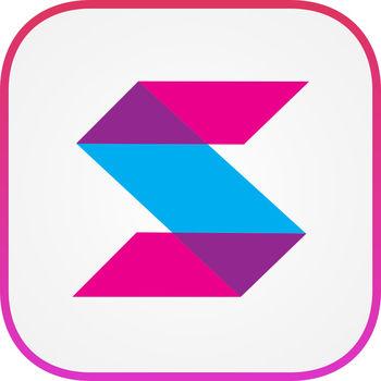 slyce-app-store-logo.jpg