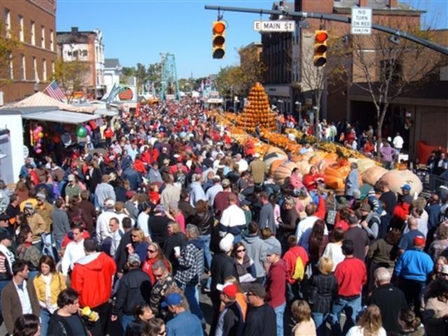 pumpkin festival 1.jpg