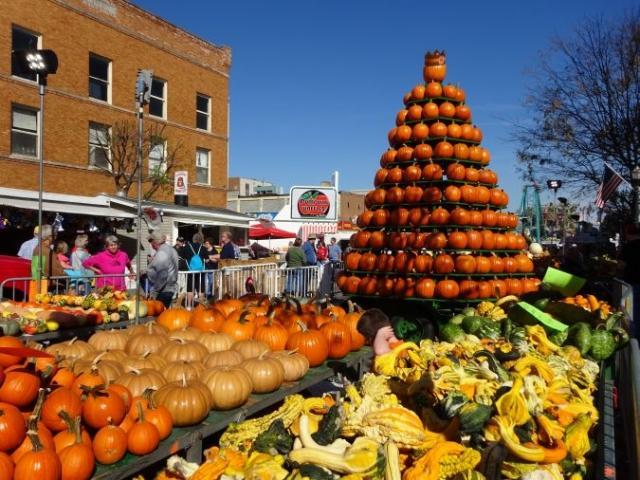 pumpkin festival 2.jpg