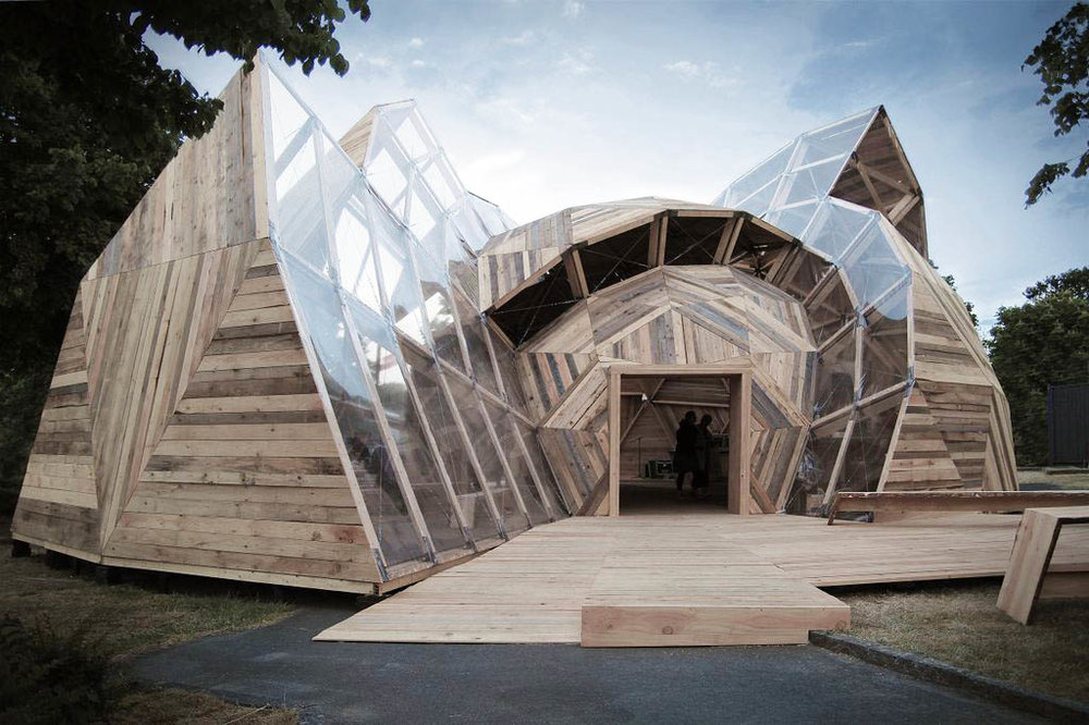 Meeting-Dome-in-Denmark-Kristoffer-Tejlgaard-Benny-Jepsen-1.jpg