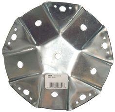 geodesic-connector2.jpg