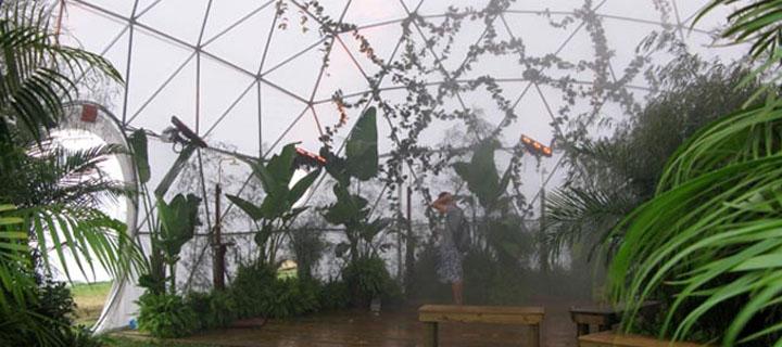greenhouse_domes2.jpg