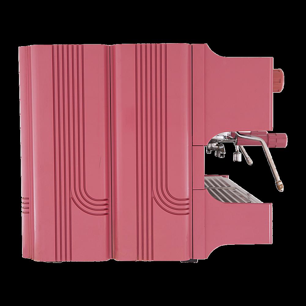 Faema Prestige Pink Editiom, 1970
