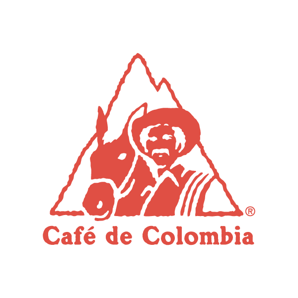 Colombia-Web.png