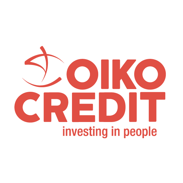 Oiko-Web.png