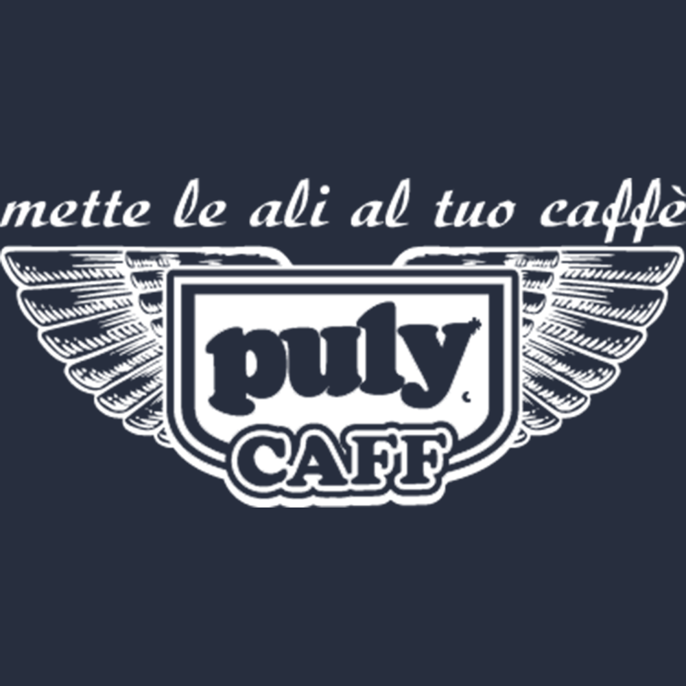Asachimici Puly Caff.png