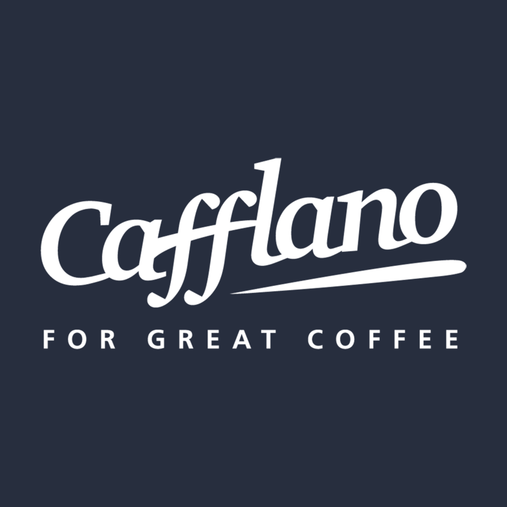 Cafflano.png