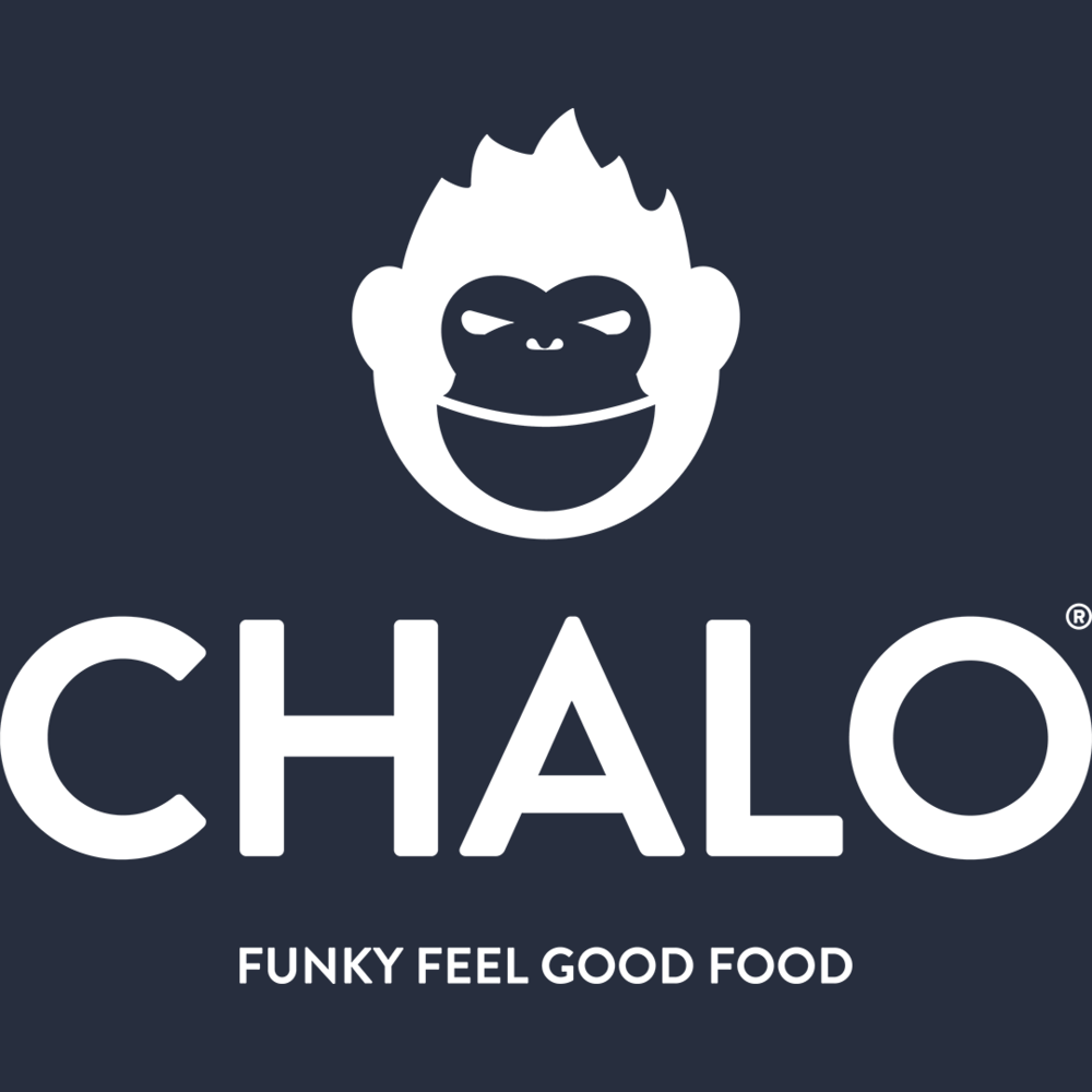 Chalo.png