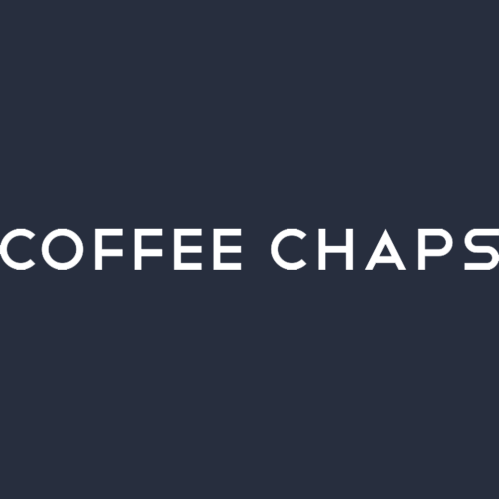 Coffee Chaps.png