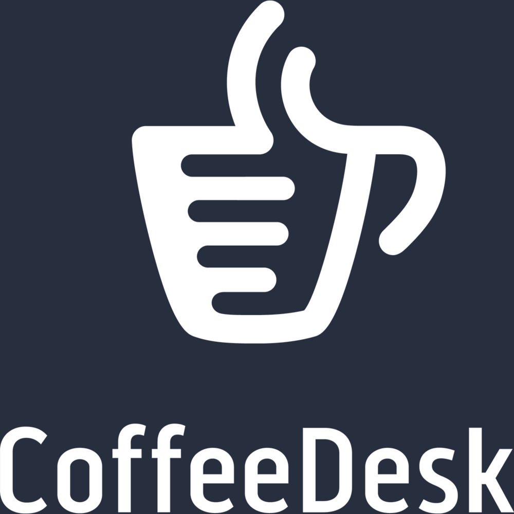Coffeedesk.png