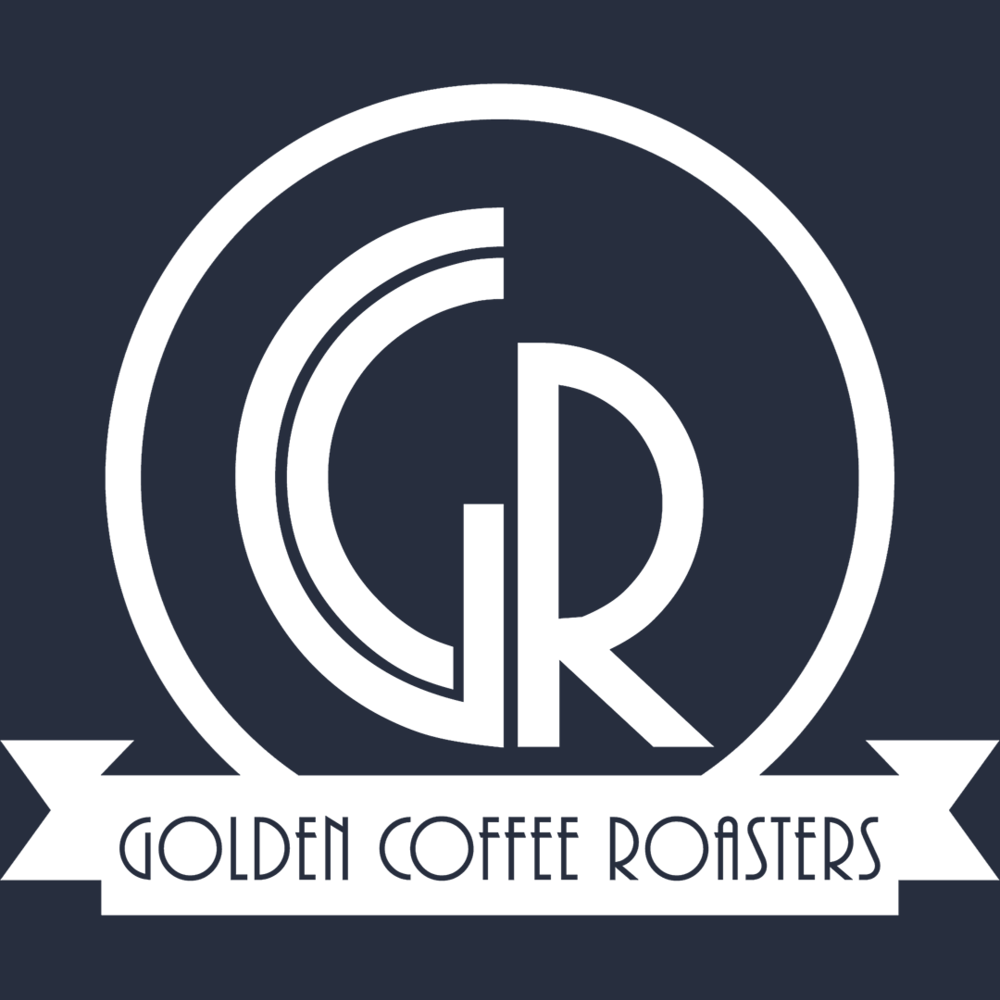 Golden Coffee Roasters.png