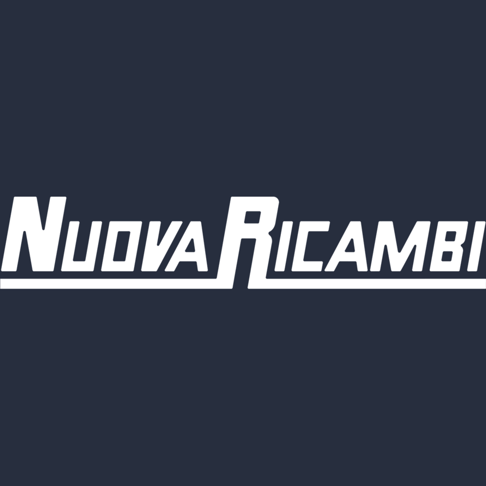 Nuova Ricambi.png
