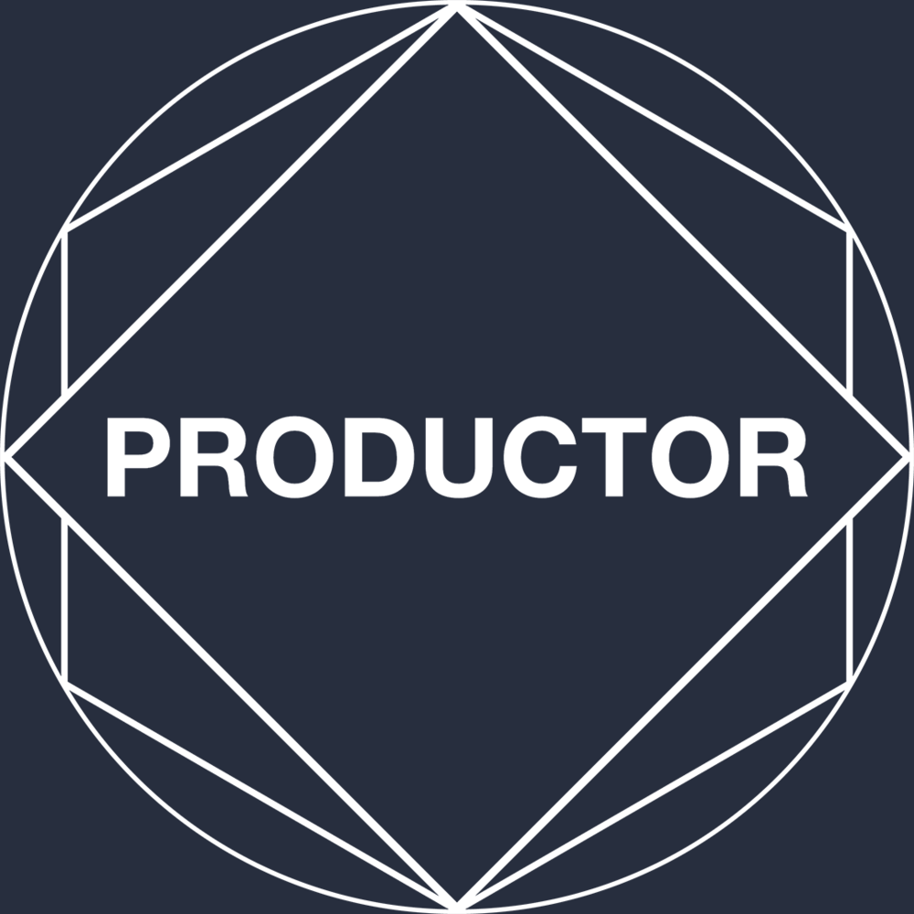 Productor.png