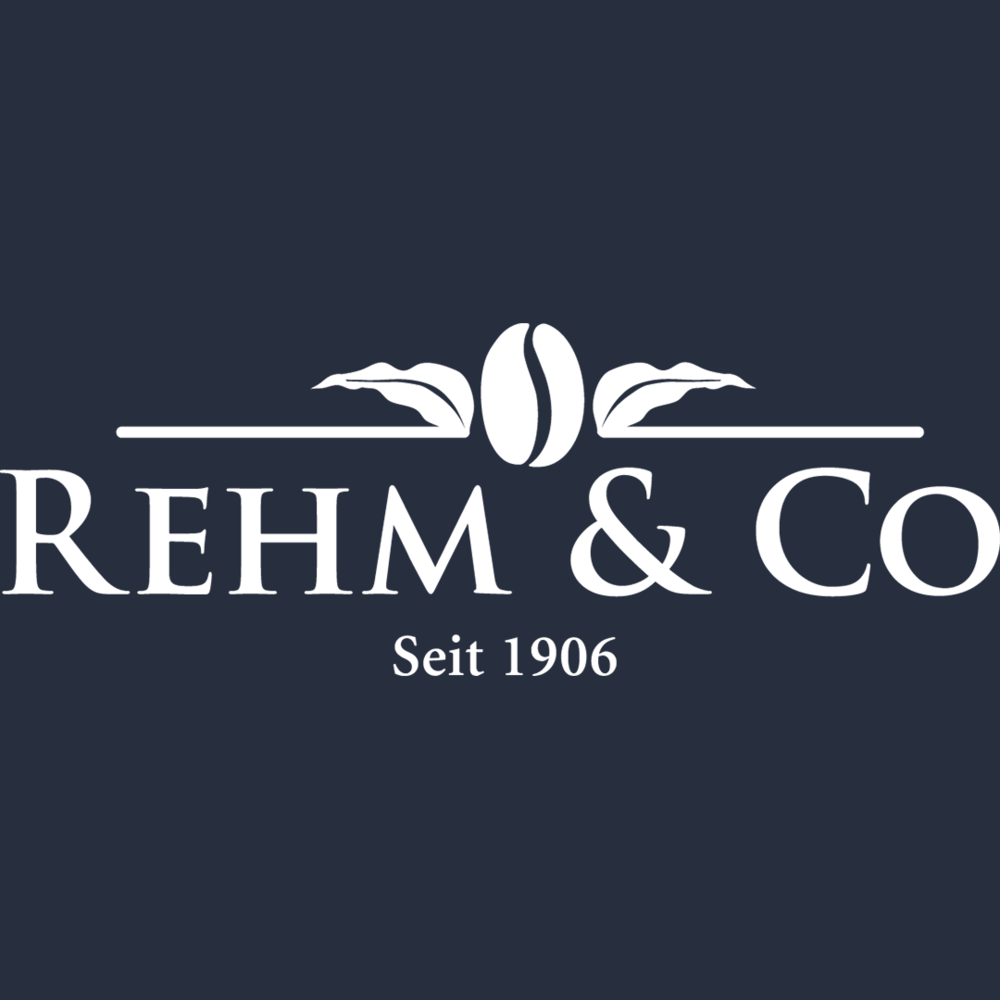 Rehm & Co.png