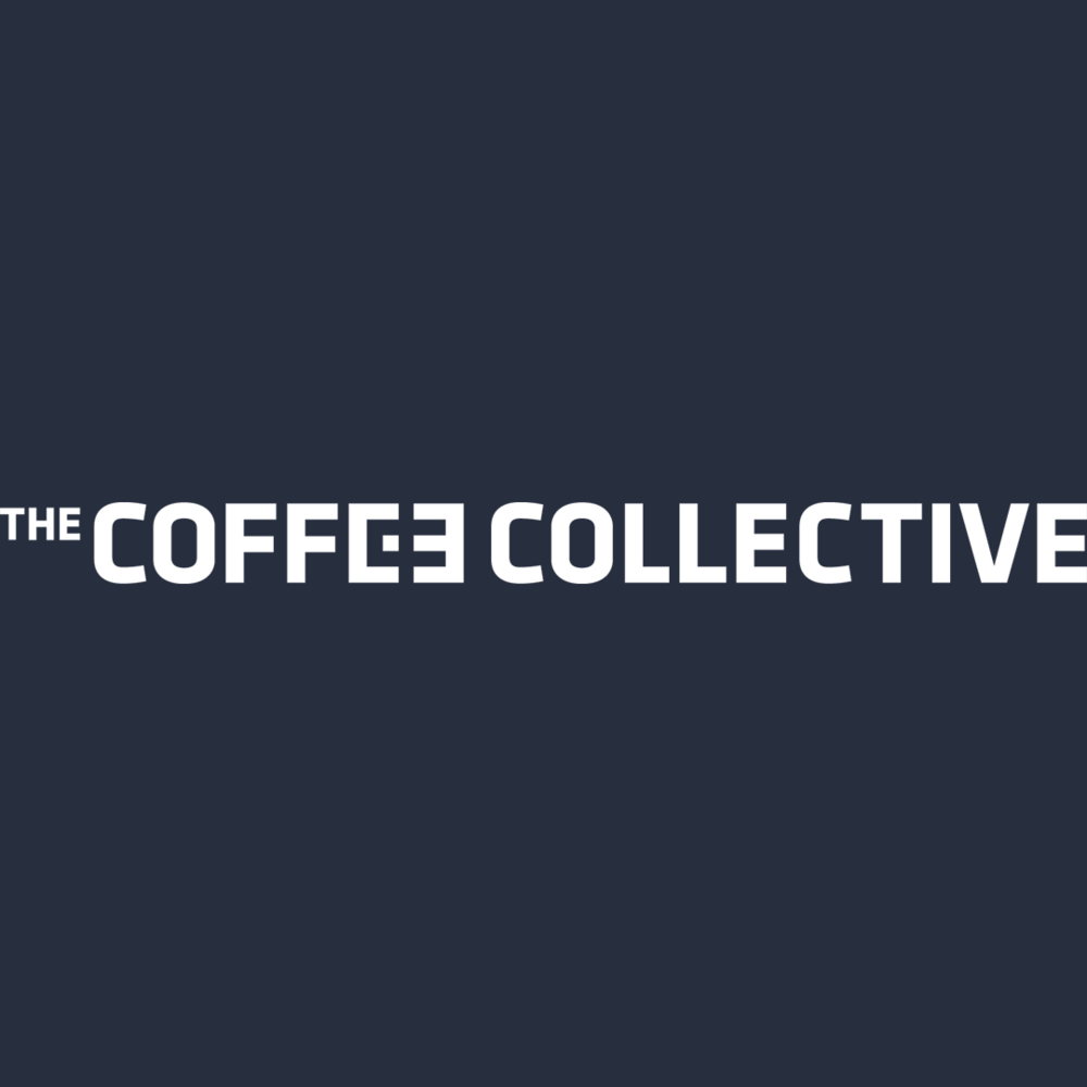 Coffee Collective.png