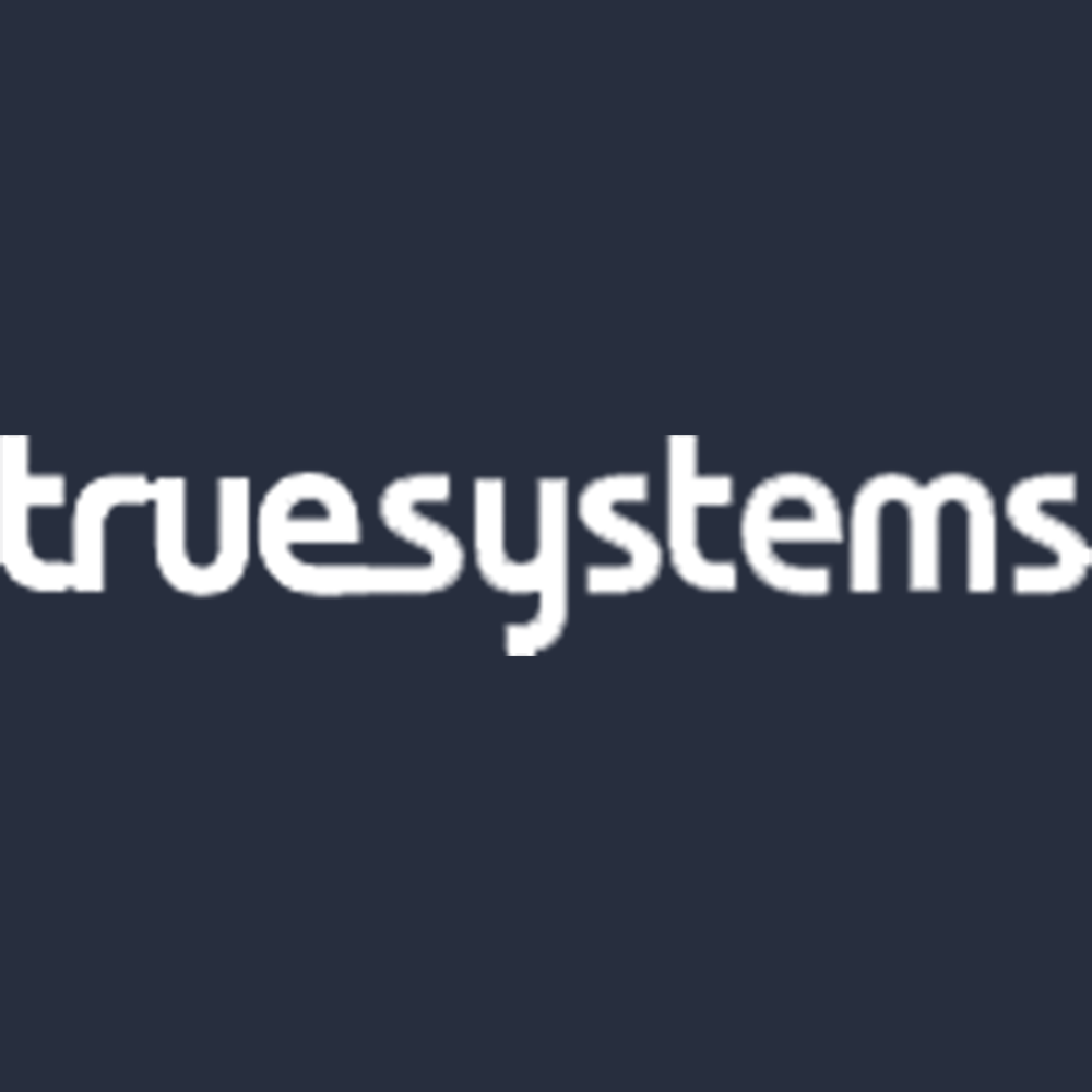 Truesystems.png