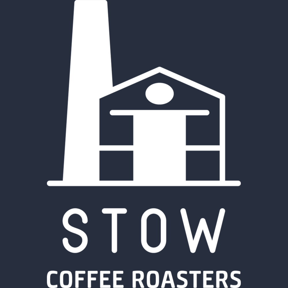 Stow Coffee Roaster.png