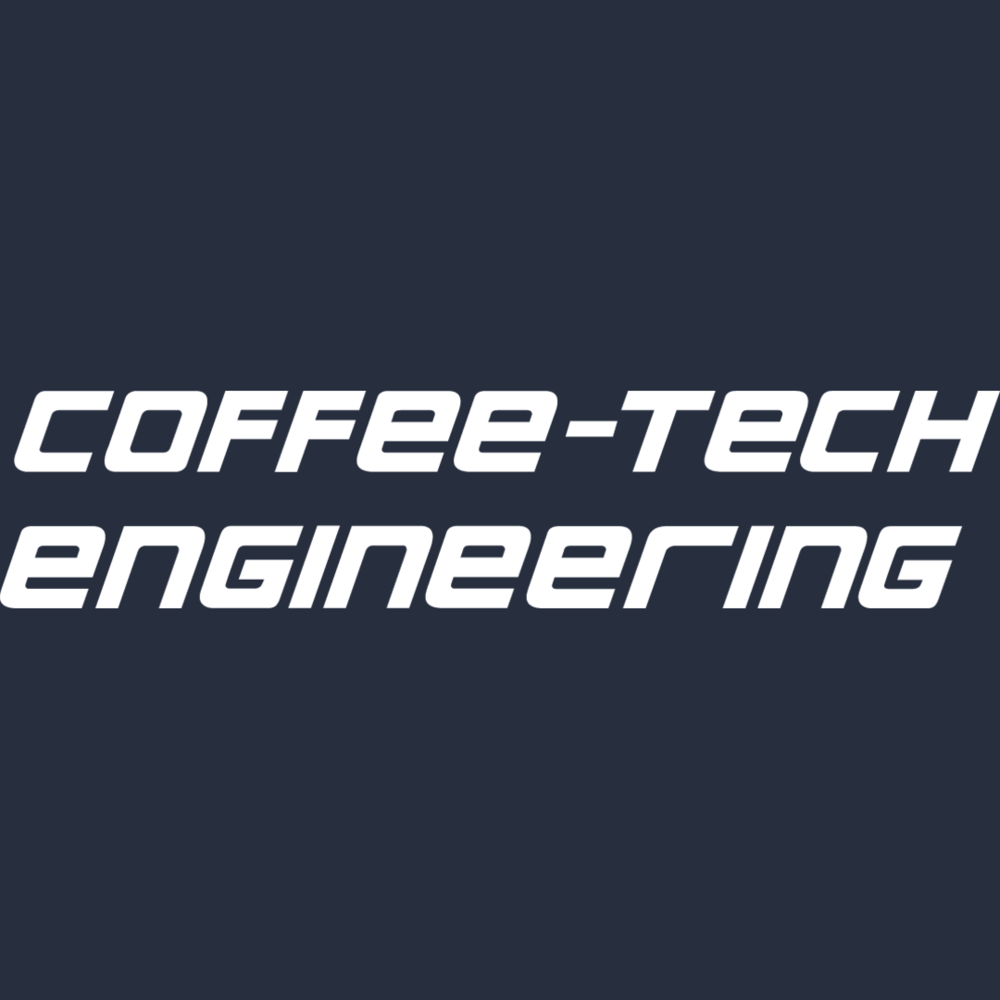 Coffee-Tech engineering.png