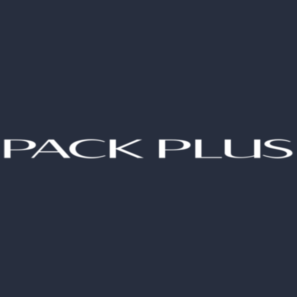 Pack Plus.png