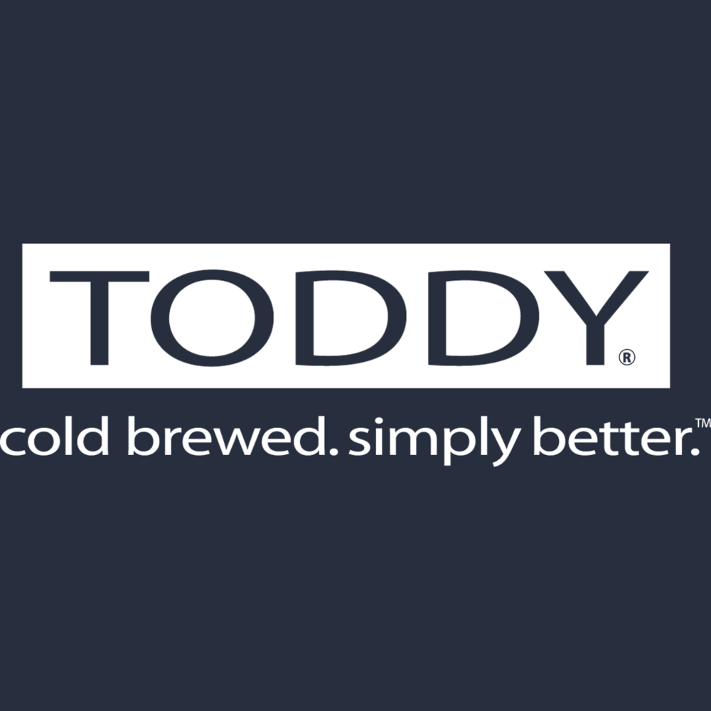 Toddy.png