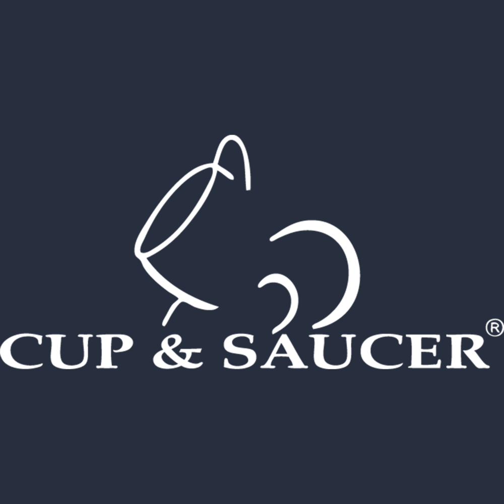 Cup & Saucer.png