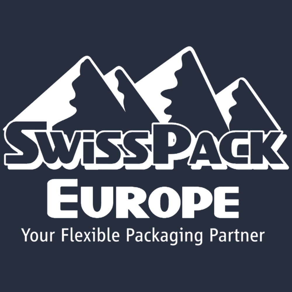 Swiss Pack Europe.png