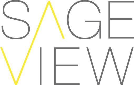 Sage-View.png