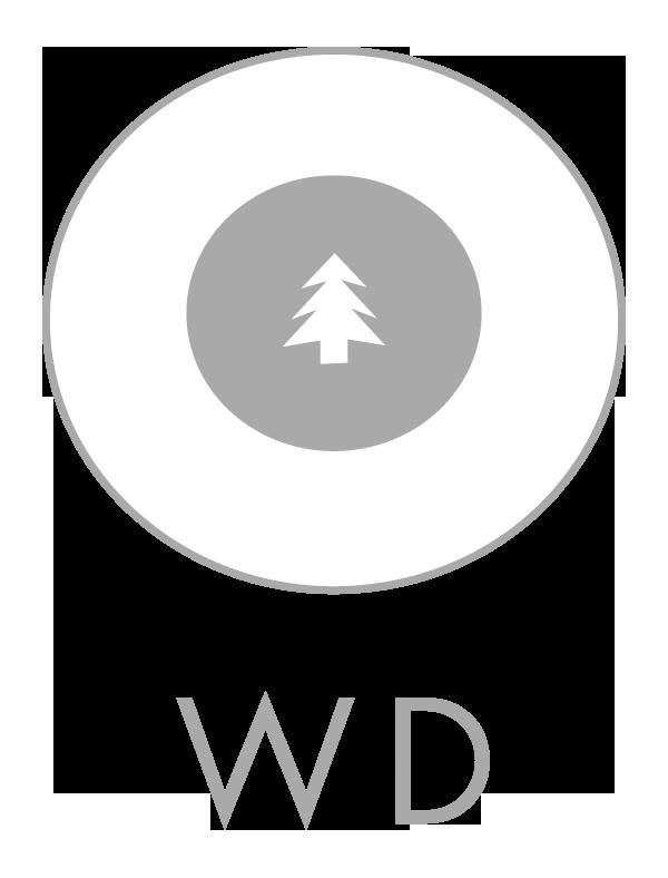 WD-Logo-rgb.png
