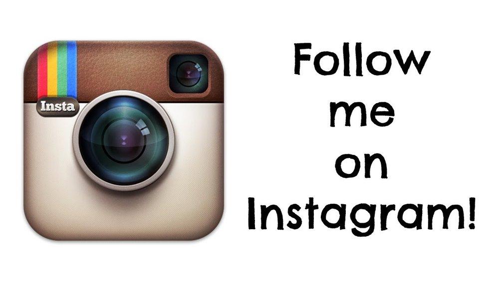 follow-me-on-instagram.jpg