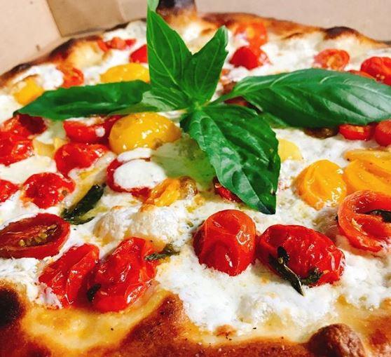 14 Favorite Foodie Spots in Downtown Winter Garden, FL — The ...