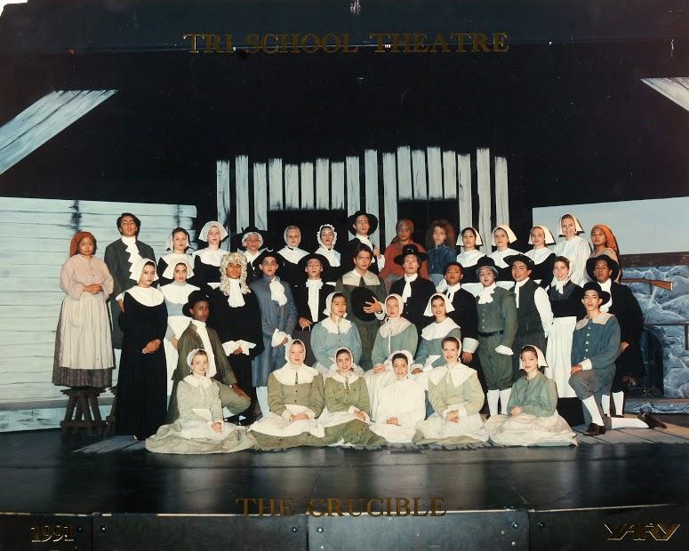05-1991-Crucible.jpg