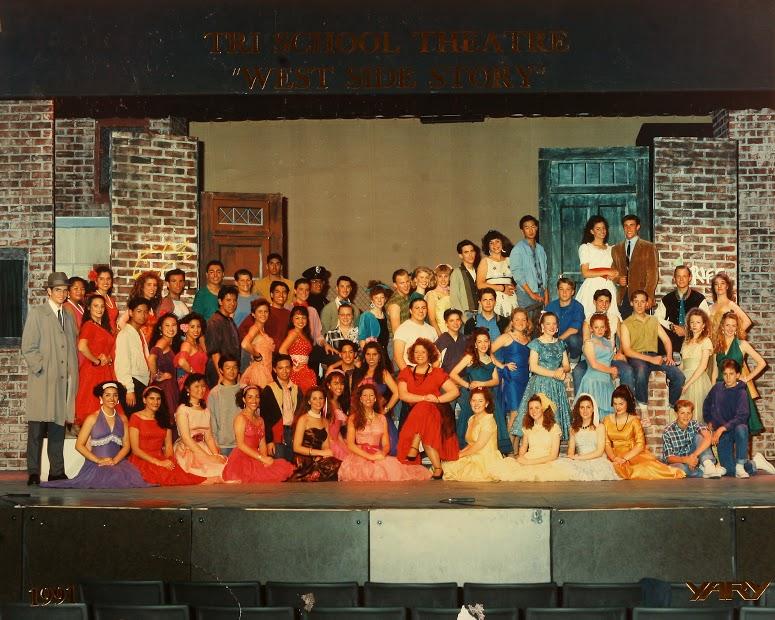 04-1991-West Side Story.jpg