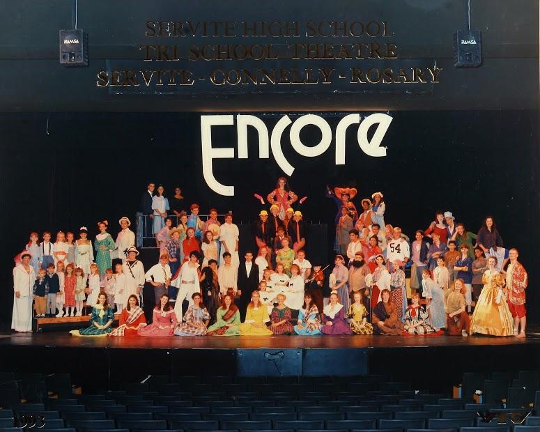 08-1993-Encore.jpg