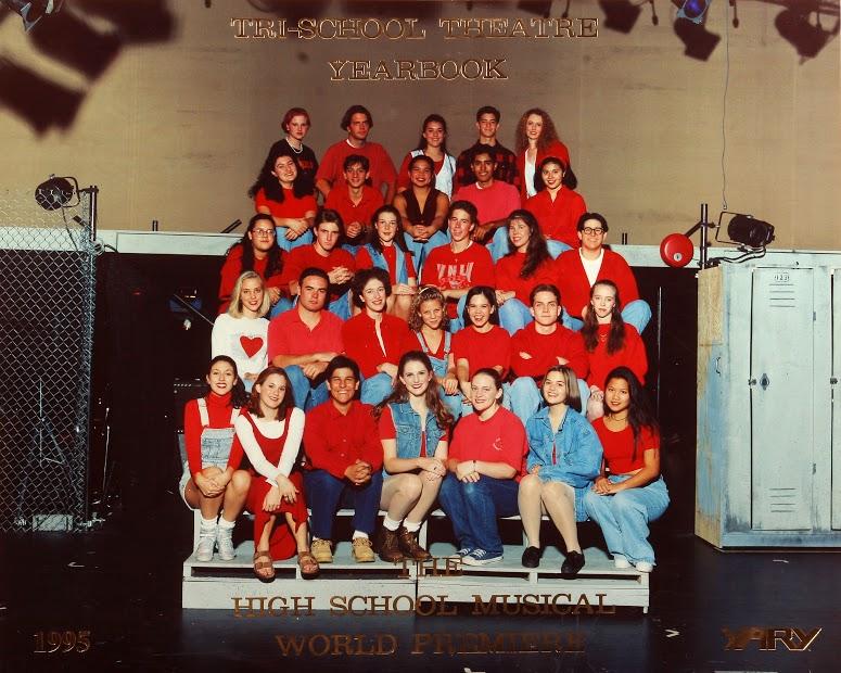 11-1995-Yearbook.jpg