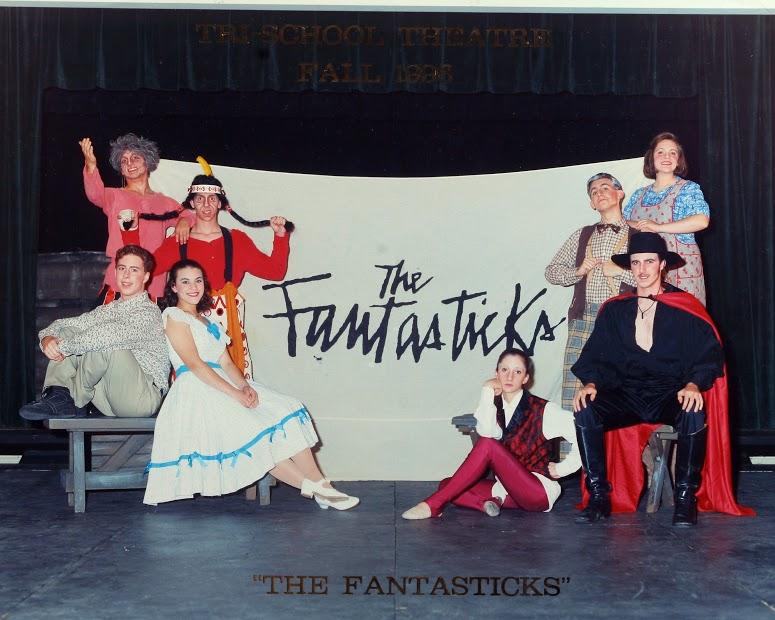 15a 1996-Fantasticks.jpg