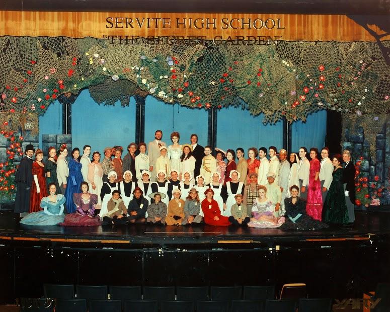 16-1997-Secret Garden.jpg